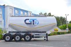 GT7 M 34, 2021
