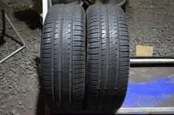 Pirelli Cinturato P6, 215/60 R16