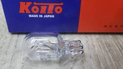 Лампа 1891 Koito