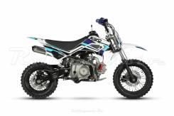 Kayo LF110EA Mini, 2020