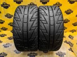 Michelin Pilot Sport, 255/35R18