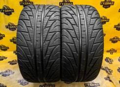 Michelin Pilot Sport GT, 275/35R18
