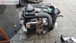 Двигатель Seat Cordoba 1, 1998, 1.9 л, дизель TDi (1Z)