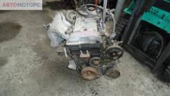 Двигатель Mazda 626 GF, 1998, 1.8 л, бензин i (FP)