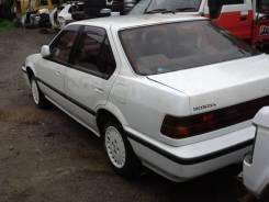 Продам заднее крыло R/L на Honda Integra DA2