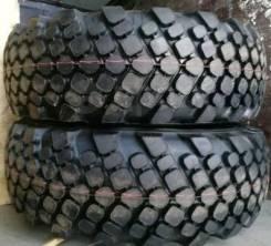 TyRex CRG VO-1260-1, 425/85 R21 160J