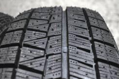 Bridgestone Blizzak Revo GZ, 195/65 R14 89Q