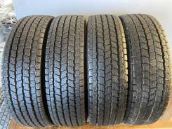 Yokohama Ice Guard IG91, LT 185/75 R15