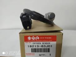 Датчик кислородный 18213-63J01 18213-63J00 Suzuki Swift