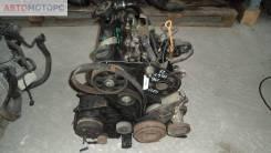 Двигатель Audi 100 C4/4A, 1994, 1.9 л, дизель TDi (1Z)