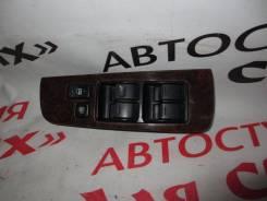 Блок управления стеклоподъёмниками Toyota Windom MCV-21 / 2MZFE