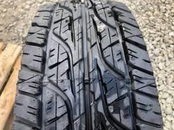 Dunlop Grandtrek At3, 265/70R16