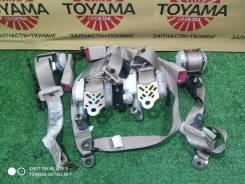 Ремни безопасности комплект Toyota Prius NHW20