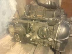 Двигатель Audi Q5 CDN 170110