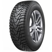 Hankook Winter i*Pike X W429A, 275/55 R20 117T