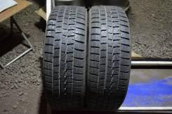 Dunlop Winter Maxx WM01, 215/50 R18