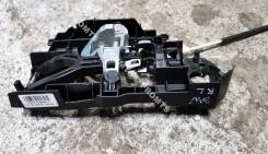 Кронштейн ручки левой BMW 5-series VI (F10)