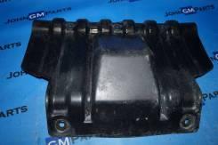 Защита двигателя 15049190 Chevrolet Tahoe GMT800