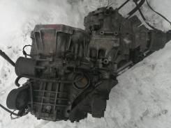 АКПП Nissan GA15 4WD RL4F03AFL40