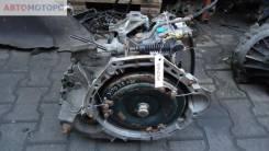 АКПП Mercedes Vito W638, 2000, 2.2л, дизель CDi (4HP-20, ZF)