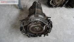 АКПП Audi A6 C5/4B, 2000, 2.4л, бензин i (EBV)