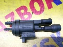 Клапан электромагнитный Mercedes Sprinter 2.2 CDI