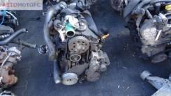 Двигатель Seat Cordoba 3, 2003, 1.9л, дизель TDi PD (ATD)