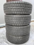 Goodyear Ice Navi SUV, 225/55 R18