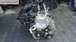 Двигатель Volkswagen Jetta 5, 2005, 1.6л, бензин FSI (BLF)