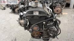 Двигатель Ford Escort 6, 1998, 1.6 л, бензин i (L1H)
