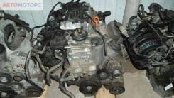 Двигатель Volkswagen Golf Plus 1, 2006, 1.6л, бензин FSI (BLF)