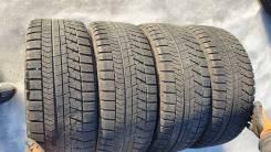 Bridgestone Blizzak VRX, 235/50 R18