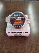 Крышка радиатора 0.9 мал. клапан HKT