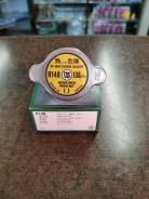 Крышка радиатора 1.1 большой клапан Futaba