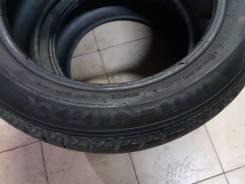 Dunlop Winter Maxx, 215/55R17