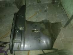Продам корпус редуктора tohatsu 70 2 такта
