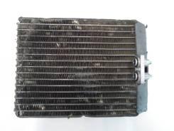 Радиатор кондиционера салона Toyota