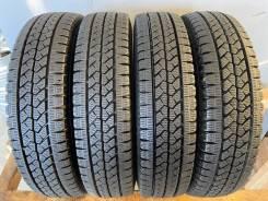 Bridgestone Blizzak LT, LT 155 R13