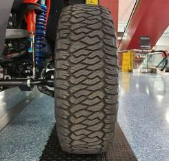 Maxxis Razr AT AT-811, 295/60R20