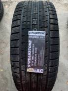 Streamstone SW705, 275/45 R21