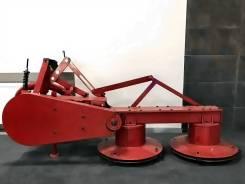 Косилка роторная 1.35м аналог Wirax