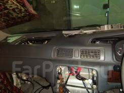 Продам Торпедо Toyota Camry Gracia седан sxv 20, 5sfe в Дальнегорске