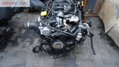 Двигатель Opel Omega B, 2002, 2.5 л, дизель DTi (Y25DT)