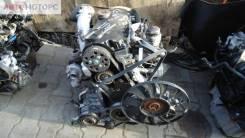 Двигатель Volkswagen Passat B5+, 2002, 1.9 л, дизель TDi PD (AVF)