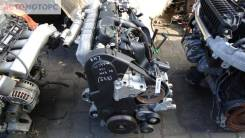 Двигатель Citroen Xsara 1, 2000, 2 л, дизель HDi (RHZ, 10DYFW)