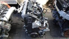 Двигатель Citroen Evasion 1, 2000, 2 л, дизель HDi (RHZ, 10DYFW)