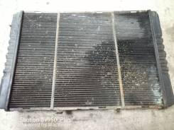 Радиатор охлаждения основной Газ 31105 Крайслер