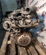 Двигатель BSE Volkswagen Golf 1,6 л 102 л. с