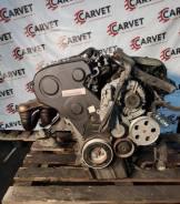 Двигатель ALT Volkswagen Passat 2.0 131 л. с
