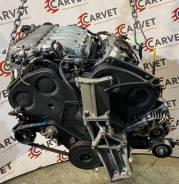 Двигатель (двс) G6CU Kia Opirus 3.5 V6 203 л. с